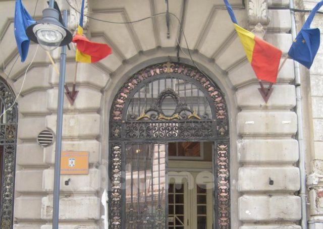 Prefectura Ilfov este interfața Guvernului în teritoriu, dar este impasibilă la încălcarea legii de către primari